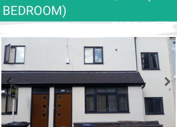 Thumbnail 12 bed shared accommodation to rent in Hubert Road, Selly Oak, Birmingham