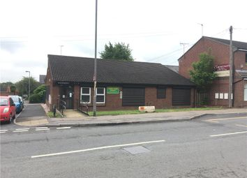 Thumbnail Office for sale in Castleford Road, Normanton, West Yorkshire