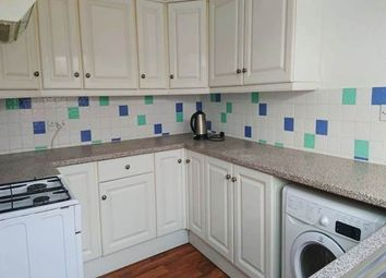 Thumbnail 4 bed terraced house to rent in Ilbert Street, Plymouth