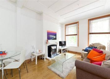 Thumbnail 2 bed flat to rent in Brixton Hill, Brixton, London