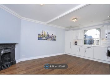 Thumbnail 2 bed flat to rent in Lower Addiscombe Road, East Croydon