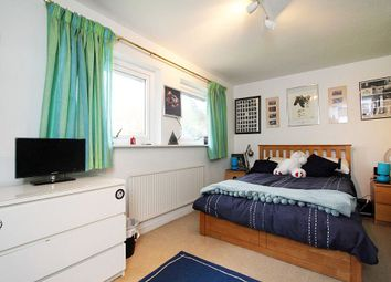Thumbnail 4 bed detached house for sale in Betula Close, Kenley, London