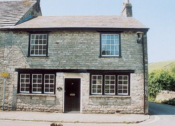 Thumbnail 2 bed cottage to rent in West Street, Corfe Castle