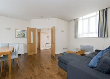 2 bed flat to rent in Marathon House, 200 Marylebone Road, Baker Street, London NW1
