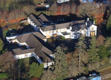Thumbnail Land for sale in New Abbey Road, Dumfries