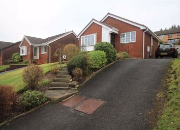 Thumbnail 2 bedroom detached bungalow for sale in Tantallon Avenue, Gourock