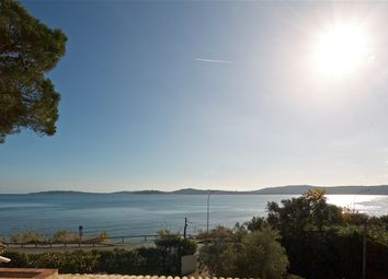 Thumbnail 4 bed villa for sale in Grimaud, Provence-Alpes-Côte D'azur, France