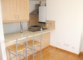 Thumbnail 1 bedroom flat to rent in Barlow Moor Road, Chorlton Cum Hardy, Manchester