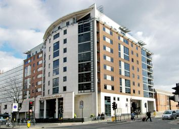 Thumbnail 1 bed flat to rent in Consort Rise, 199-203 Buckingham Palace Road, Belgravia, London