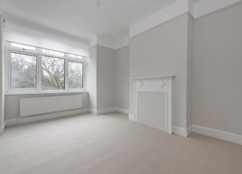 Thumbnail 1 bed flat to rent in Franklyn Road, London