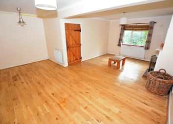Thumbnail 3 bedroom semi-detached house to rent in Henfield Road, Poynings