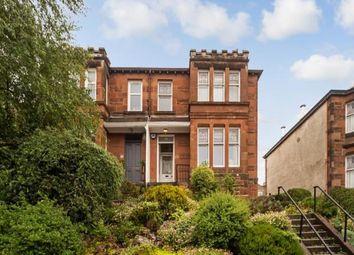 Limeside Avenue, Rutherglen, Glasgow, South Lanarkshire G73