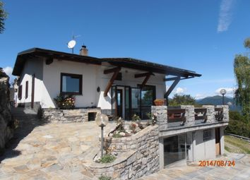 Thumbnail 3 bed villa for sale in Lanzo D'intelvi, Lanzo D'intelvi, Como, Lombardy, Italy