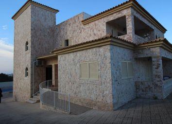 Thumbnail 12 bed villa for sale in Albufeira, Albufeira, Portugal