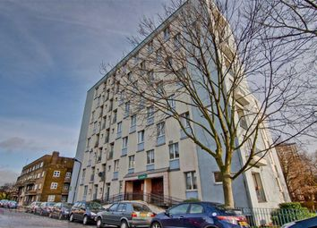 Thumbnail 2 bed flat for sale in Augustus Street, Camden, London