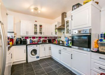 Thumbnail 3 bed property for sale in Leafy Oak Road, London