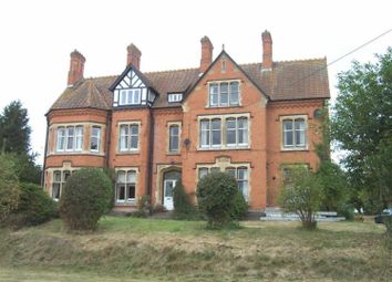 Thumbnail 1 bed flat to rent in Red Hill House, Clifford Chambers, Stratford Upon Avon