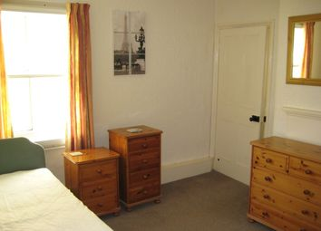 Thumbnail 2 bed flat to rent in High Street, Newport