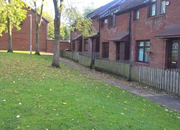 Thumbnail 2 bed terraced house to rent in Lenham Gardens, Bolton