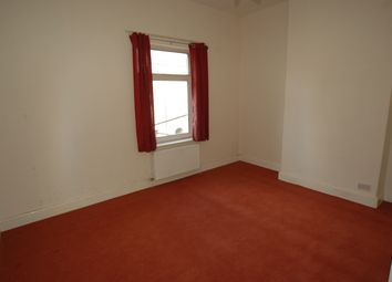 Thumbnail 2 bedroom terraced house to rent in Harrison Street, Barrow In Furness