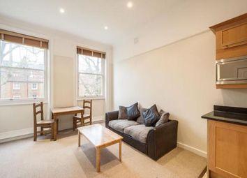 1 bed flat to rent in Egerton Gardens, Knightsbridge, London SW3