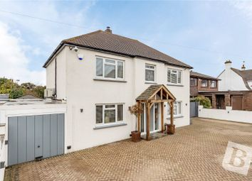 Orchard Avenue, Gravesend DA11. 4 bed detached house for sale