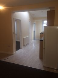 Thumbnail 3 bed flat to rent in Roxy Avenue, Chadwel Heath
