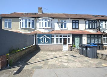4 bed terraced house for sale in Stafford Road, Waddon, Croydon CR0