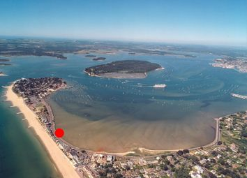 Thumbnail 4 bed flat for sale in 65 Banks Road, Poole