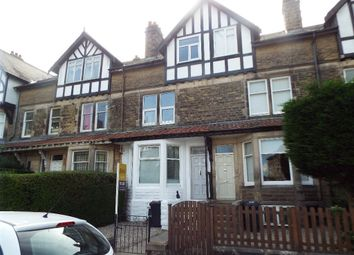 3 bed property to rent in Dragon Parade, Harrogate HG1
