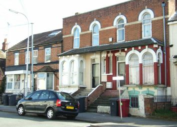 Thumbnail 1 bed flat for sale in George Street, Reading