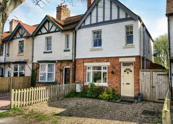 3 bed detached house for sale in Peewit Road, Evesham, Worcestershire WR11