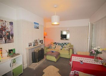 Thumbnail 3 bed property to rent in Malvern Avenue, Harrow