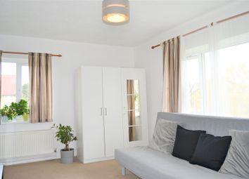 1 bed flat for sale in Jubilee Drive, Ruislip HA4