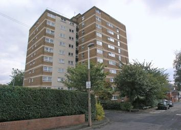 Thumbnail 2 bed flat for sale in Wollaston, Firmstone Street, Firmstone Court