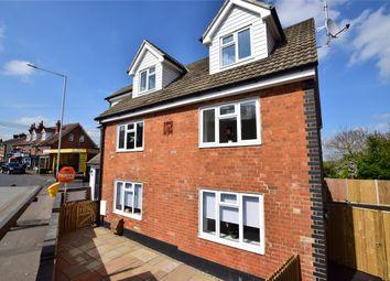 Thumbnail Flat to rent in Colebrook House, Colebrook Road, Tunbridge Wells, Kent