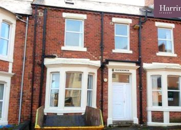 Thumbnail 1 bedroom property to rent in The Avenue, Durham