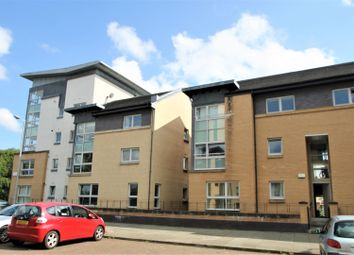 Thumbnail 2 bed flat for sale in Mcneil Street, New Gorbals, Glasgow