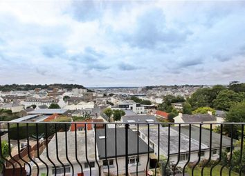 Thumbnail 3 bed flat for sale in Millais Court, Mont Millais, St. Helier, Jersey