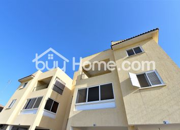Thumbnail 1 bed apartment for sale in Alethriko, Larnaca, Cyprus