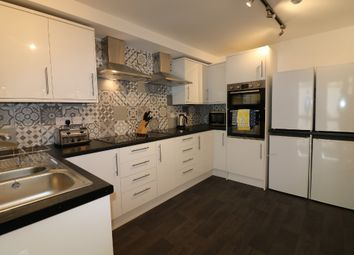 Room to rent in Victoria Grove, Folkestone CT20