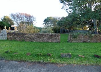 Land for sale in Southerness, Dumfries, Dumfries And Galloway. DG2