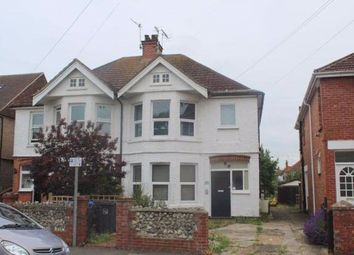 Property to rent in Windsor Road, Worthing BN11