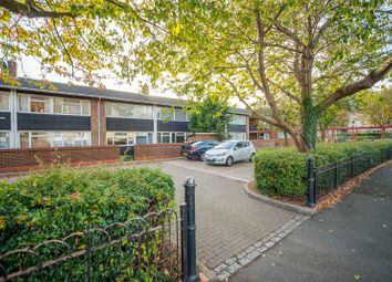 Thumbnail 2 bed flat for sale in Bell Road, Maidstone, Kent