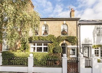 4 bed property for sale in Church Road, Teddington TW11