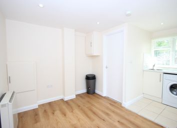 Thumbnail 1 bedroom flat to rent in John Buchan Road, Headington, Oxford