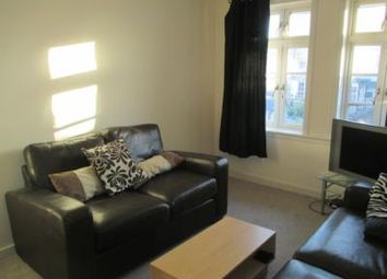 Thumbnail 1 bed flat to rent in Abbotsford Lane, Ferryhill