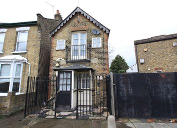 Thumbnail 1 bed detached house for sale in Bective Road, London, London
