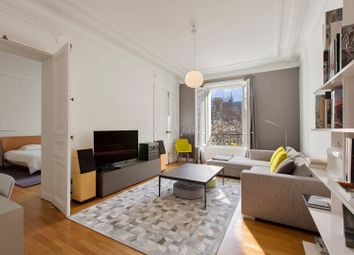 Thumbnail 3 bed apartment for sale in 15 Rue Du Louvre, 75001 Paris, France