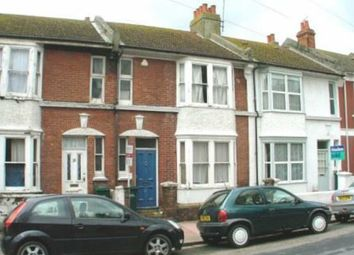 Thumbnail 3 bedroom terraced house for sale in Riley Road, Brighton